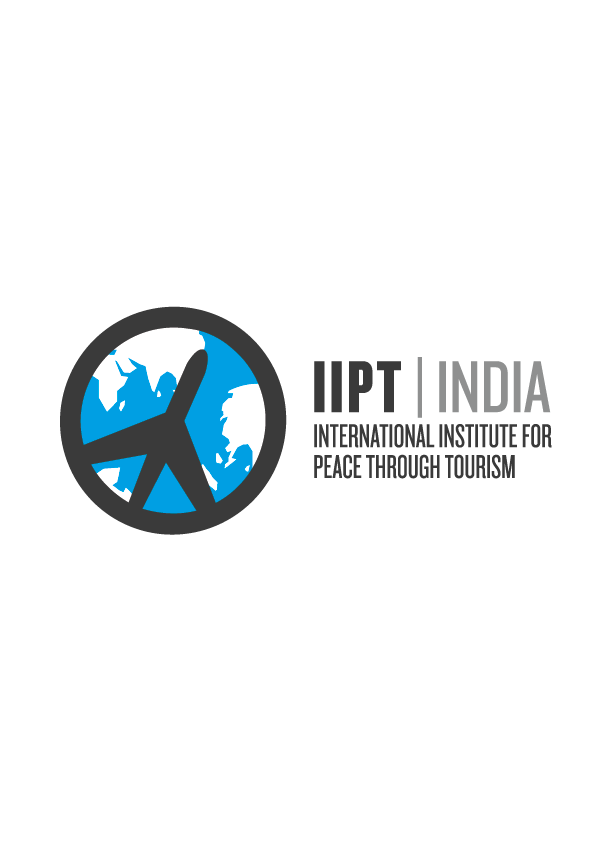 International Institute for Peace through Tourism | India
